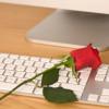 http://lerelaispeiresc.com/wp-content/themes/itheme2/uploads/business-love.jpg