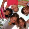 http://lerelaispeiresc.com/wp-content/uploads/2012/05/kidsoutside.jpg