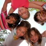 Activities l'Ete Pour Les Enfants