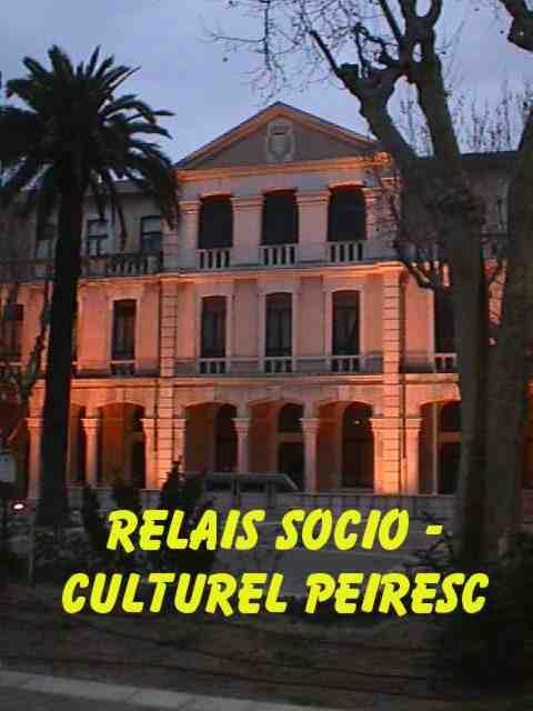 lerelaispeiresc.com image